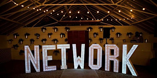 New England Area Wedding Professionals Networking Night- Connecticut