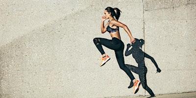 Brisbane Health Wellness & Fitness Expo 2020