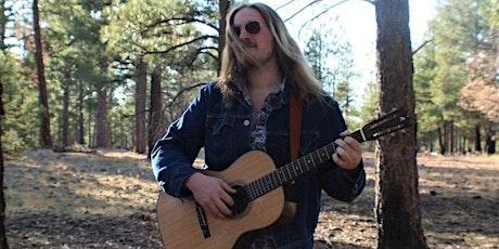 Spencer Vandevier LIVE at Freebird tickets