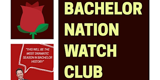 Bachelor Watch Club