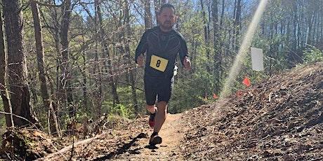 8th Annual Matthews State Forest Trail Run tickets