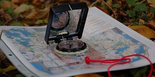 Land Navigation and Orienteering (LN1-3)