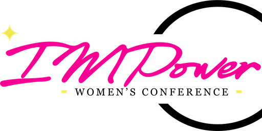 IMPower Women's Conference