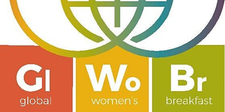 Women in Chemistry: Global  Women's Breakfast tickets