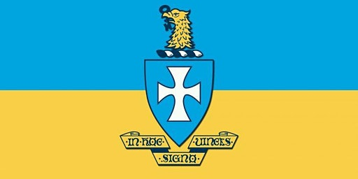 OC Sigma Chi Networking Lunch - 2/21