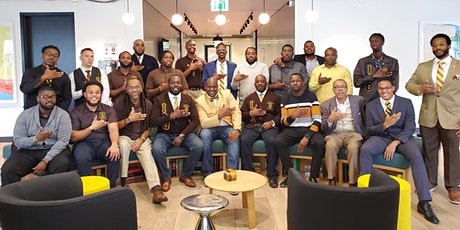 Far West Region Leadership Conference of Iota Phi Theta Fraternity, Inc.  tickets