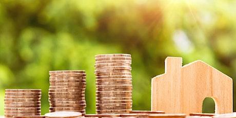 Casting a Bigger Net for Realtors billets