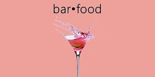 Bar•Food Drag Brunch