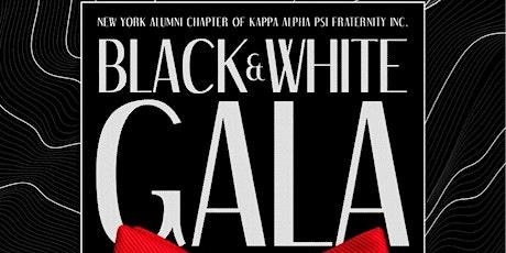 New York Alumni 2020 Gala tickets