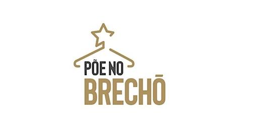 Põe no Brechó