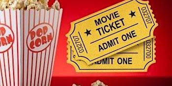 CHDFS,INC: Movie Day
