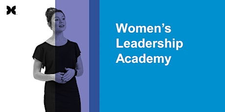 The Dale Carnegie Women's Leadership Academy  tickets