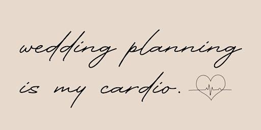 Wedding Planning Boot Camp!