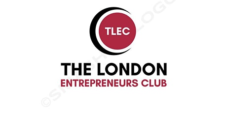 The London Entrepreneurs Club  tickets