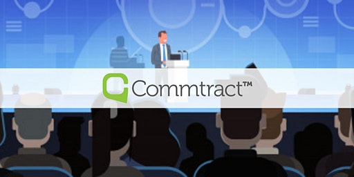 COMMTRACT WORKSHOP INVITATION: Speechwriting 101 Masterclass