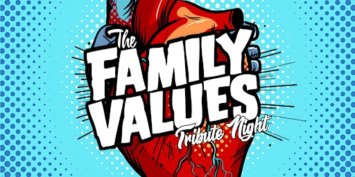 The Family Values Tribute Night
