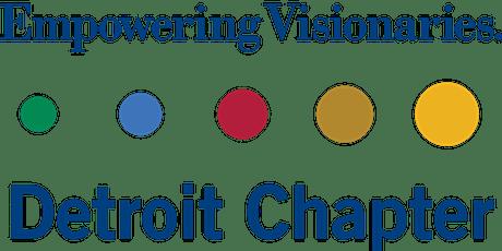 National Black MBA Association Detroit Chapter General Membership Meeting tickets