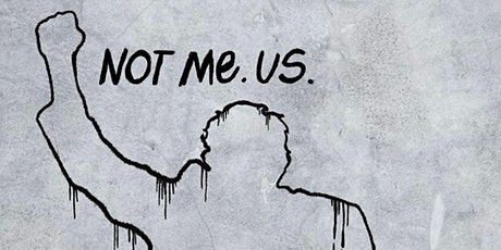 ARTISTS FOR BERNIE SANDERS PRESENT: NOT ME US A Bernie Sanders Art Event tickets