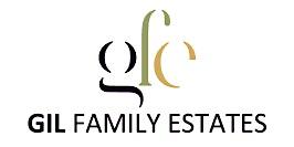 Juan Gil Estates Spanish Wine Education Seminar