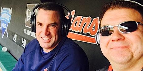 Cleveland Sports Trivia Night Fundraiser for Matt Loede tickets