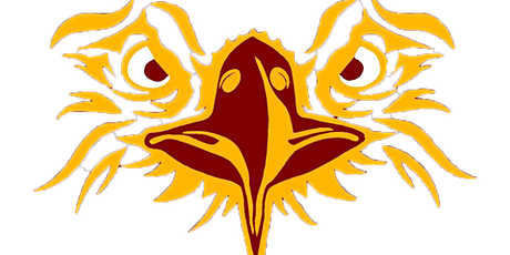 11th Annual Clovis West Softball tickets