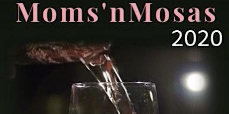 Moms'nMosas2020 tickets