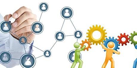 Seminar Internet Bisnis Strategi (GRATIS) tickets