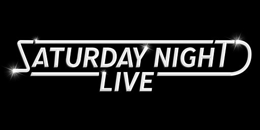 HRock Youth - Saturday Night Live