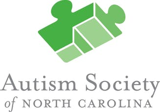 JobTIPS Workshop/Training for Adults on the Autism Spectrum (Raleigh) tickets