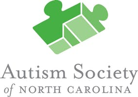 JobTIPS Workshop/Training for Adults on the Autism Spectrum (Raleigh)
