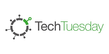 TechTuesday February 2020 tickets