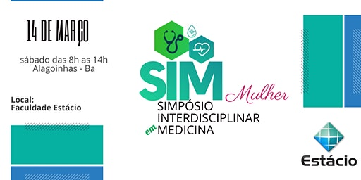 Simposio Interdisciplinar em Medicina