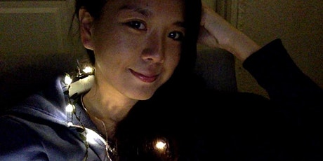 Let's GLOW! - energy healing & reiki ingressos