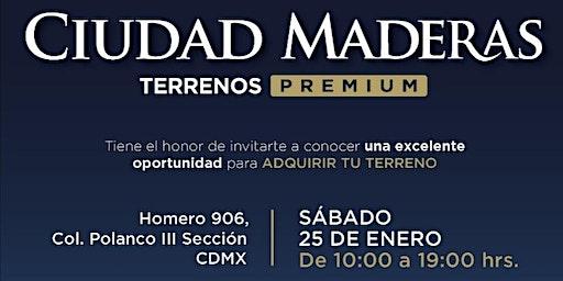 Convivencia Maderas 2020
