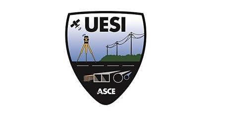 ASCE OC Branch & UESI March Luncheon - ASCE 38 for Metropolitan Water District of Southern California tickets