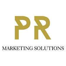 PR Marketing Solutions- Phillippa Roil logo