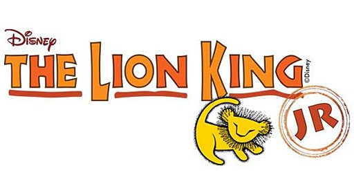 Anson Middle School Presents The Lion King JR
