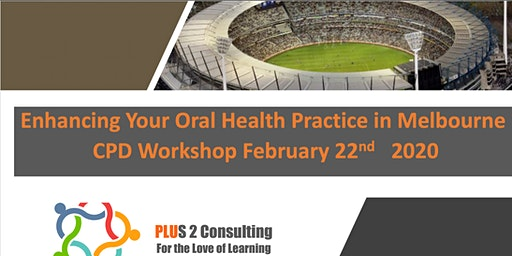 Enhancing Your Oral Health Practice in Melbourne