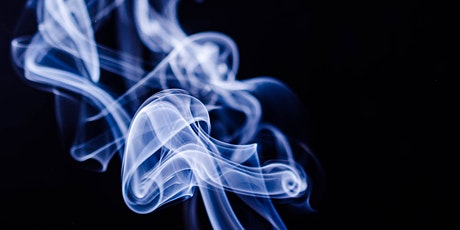 PAST LIFE REGRESSION TO QUIT SMOKING! tickets