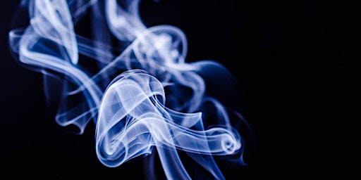 PAST LIFE REGRESSION TO QUIT SMOKING!