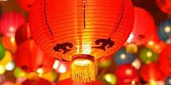 Lunar New Year at ChiKo!