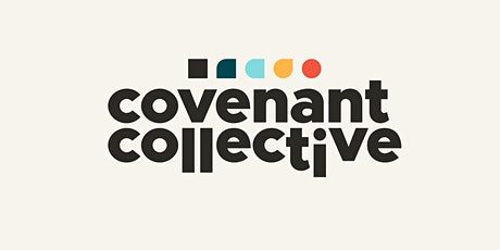 Covenant Collective Social Gathering tickets