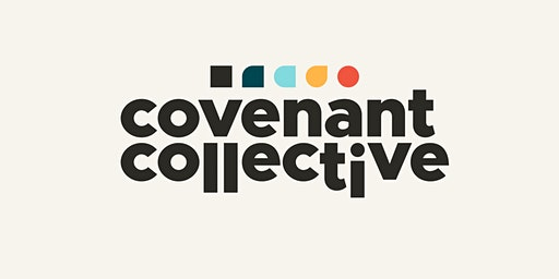 Covenant Collective Social Gathering