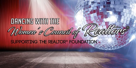 Dancing With The Women's Council of Realtors®-Indianapolis tickets
