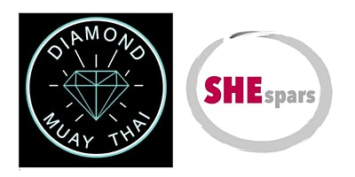SHEspars @ Diamond Muay Thai