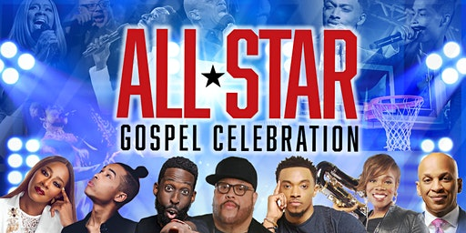 All Star Gospel Celebration