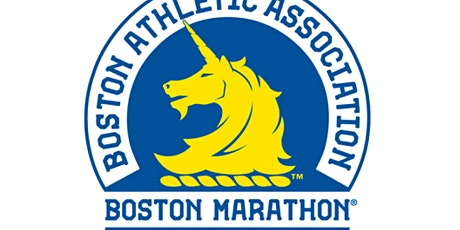 Boston Marathon Fundraiser for Claire & Brooke tickets