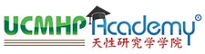 UCMHP Academy Pte Ltd logo