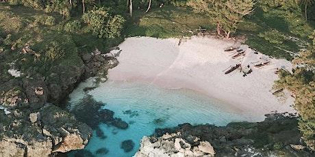 Wellness Retreat Bali tickets