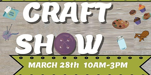 Statesville Artisan and Crafter's Expo